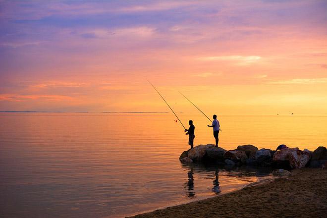 fishing-finskiy1.jpg