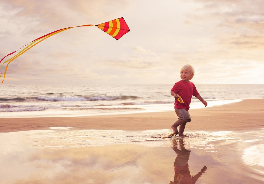 bigstock-Happy-young-boy-flying-kite-on-68751232.jpg