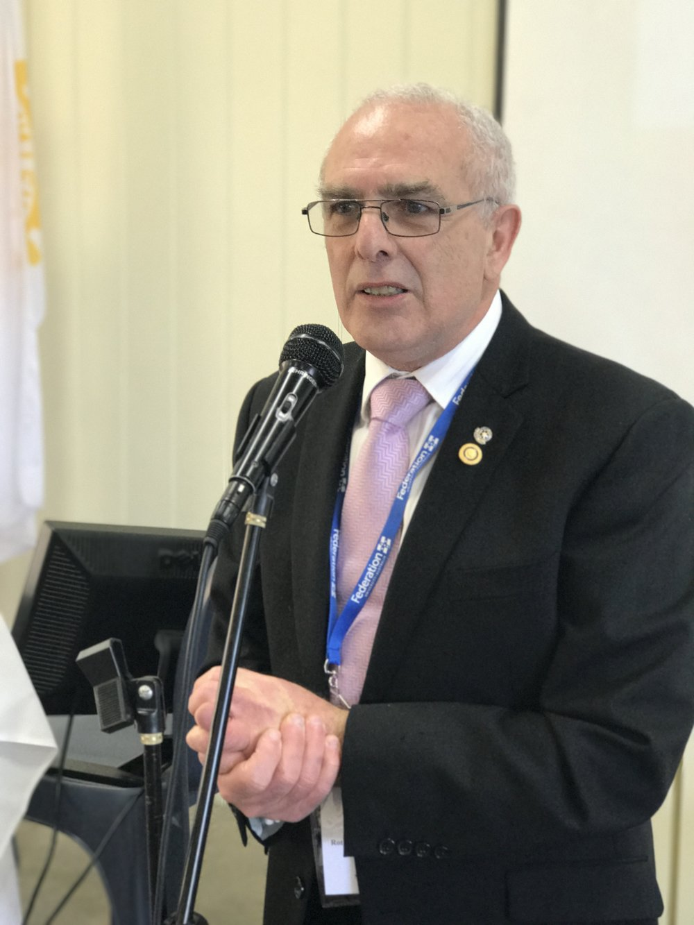 MUNA2017-Chairman.JPG