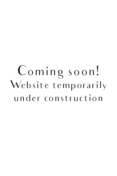 webiste under construction.jpg
