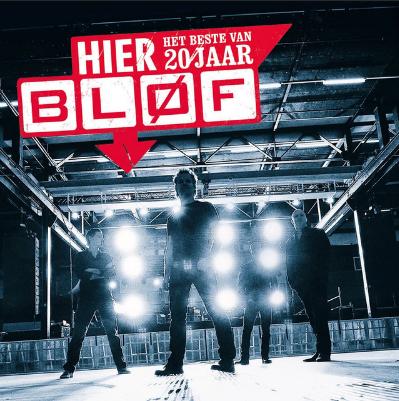 BLØF - Omarm    Peter Slager is onlangs vereerd met de Lennaert Nijgh-prijs. Deze prijs is bedoelt als erkenning voor zijn bijdrage aan de Nederlandse popmuziek. Peter is onder andere bekend als bassist, componist en tekstschrijver van BløF. Het nummer 'Omarm' van BløF is in 2003 uitgebracht.