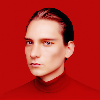Thomas Azier - Gold Rising star Thomas Azier is back again with his new single 'Gold'. The Dutch born artist worked with Belgian artist Stromae on his latest album Racine Carrée.