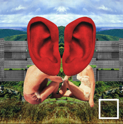 Clean Bandit - Symphony (feat. Zara Larsson) The British classical crossover band Clean Bandit and Swedish singer Zara Larsson teamed up to create a new hit single 'Symphony'. The track already is number 1 trending song according to the UK charts. Check out the music videowhich tells the touching story of a gay couple who encounter tragic circumstances.