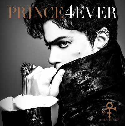 Prince - Nothing Compares 2 U (feat. Rosie Gaines) (Live) 'Nothing Compares 2 U' is a song written for one of his side projects The Family Album. It was later made famous by the Irish singer Sinéad O'Connor. In 2012 he performed his own version of the song alongside Mary J. Blige at the iHeartRadio festival in Las Vegas. You can watch the video here.