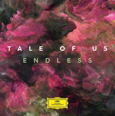 Tale Of Us - Ricordi Tale Of Us is a Berlin-based musical partnership that consists of Karm and Matteo, who are currently rewriting the rulebook for electronic music with their deeply moving, emotional sounds. They are a phenomenonin the techno scene. 'Endless' is their first released album ever.