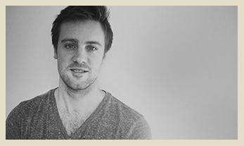 Bertus Pelser Audio Director, VR audio specialist, Composer bertus@amp.amsterdam