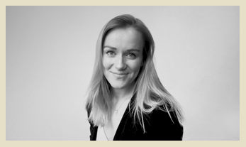 Loïs van Ruijven Producer lois@amp.amsterdam