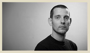 Michiel Mullink Sound Designer, VR audio specialist michiel@amp.amsterdam