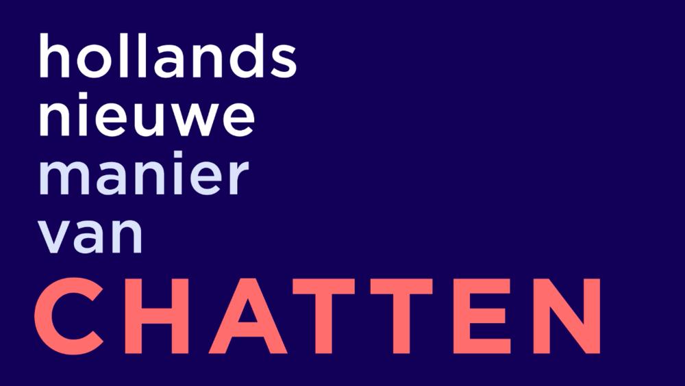 HOLLANDSNIEUWE'Huawei P10 Lite' -