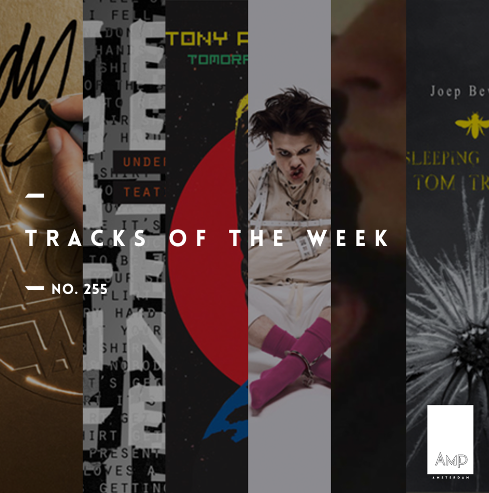 ampamsterdam-tracks-of-the-week-28-music-supervision.png