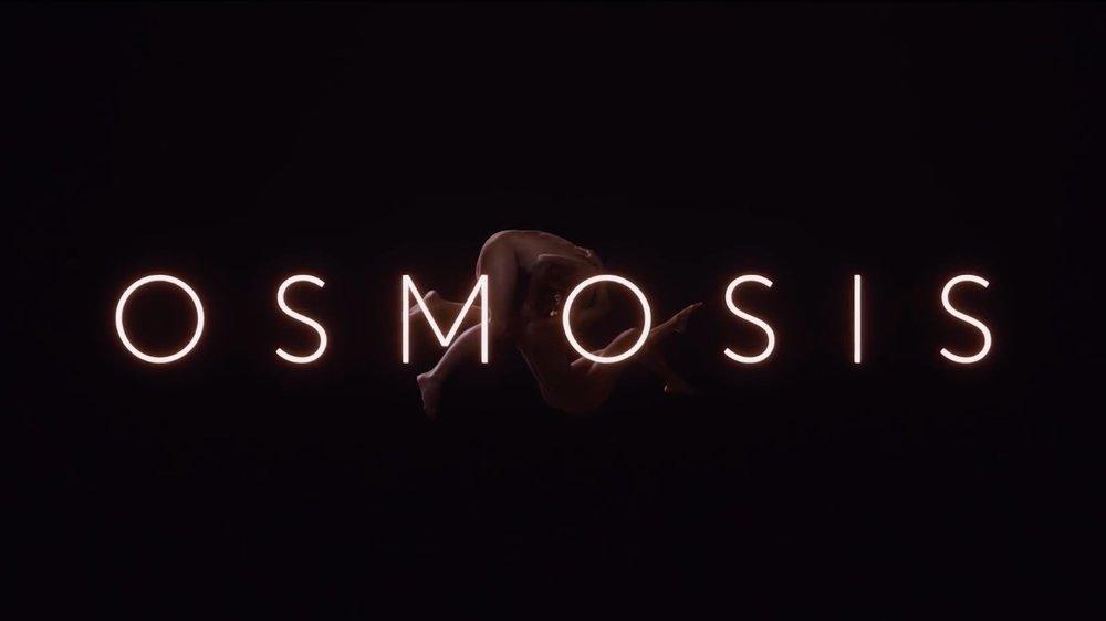 OSMOSISTrailer -