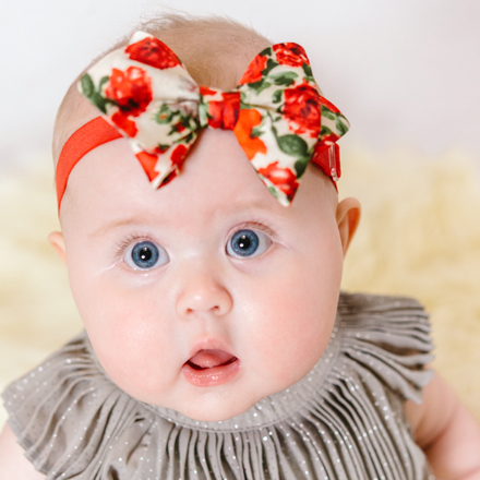 Baby Bow Tie Lifestyle Photography 2015-9.jpg