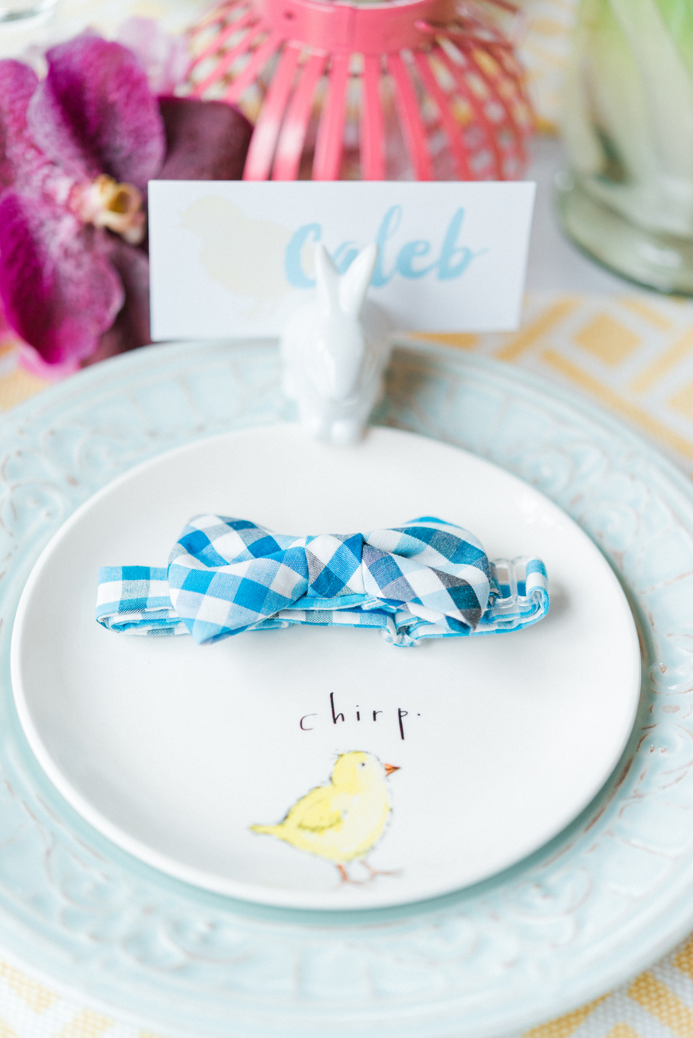 BBT Styled Easter Shoot-1.jpg