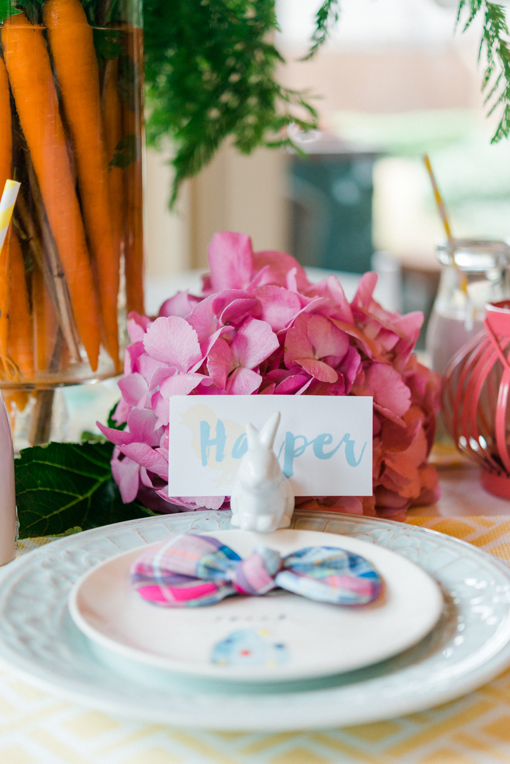 BBT Styled Easter Shoot-9.jpg