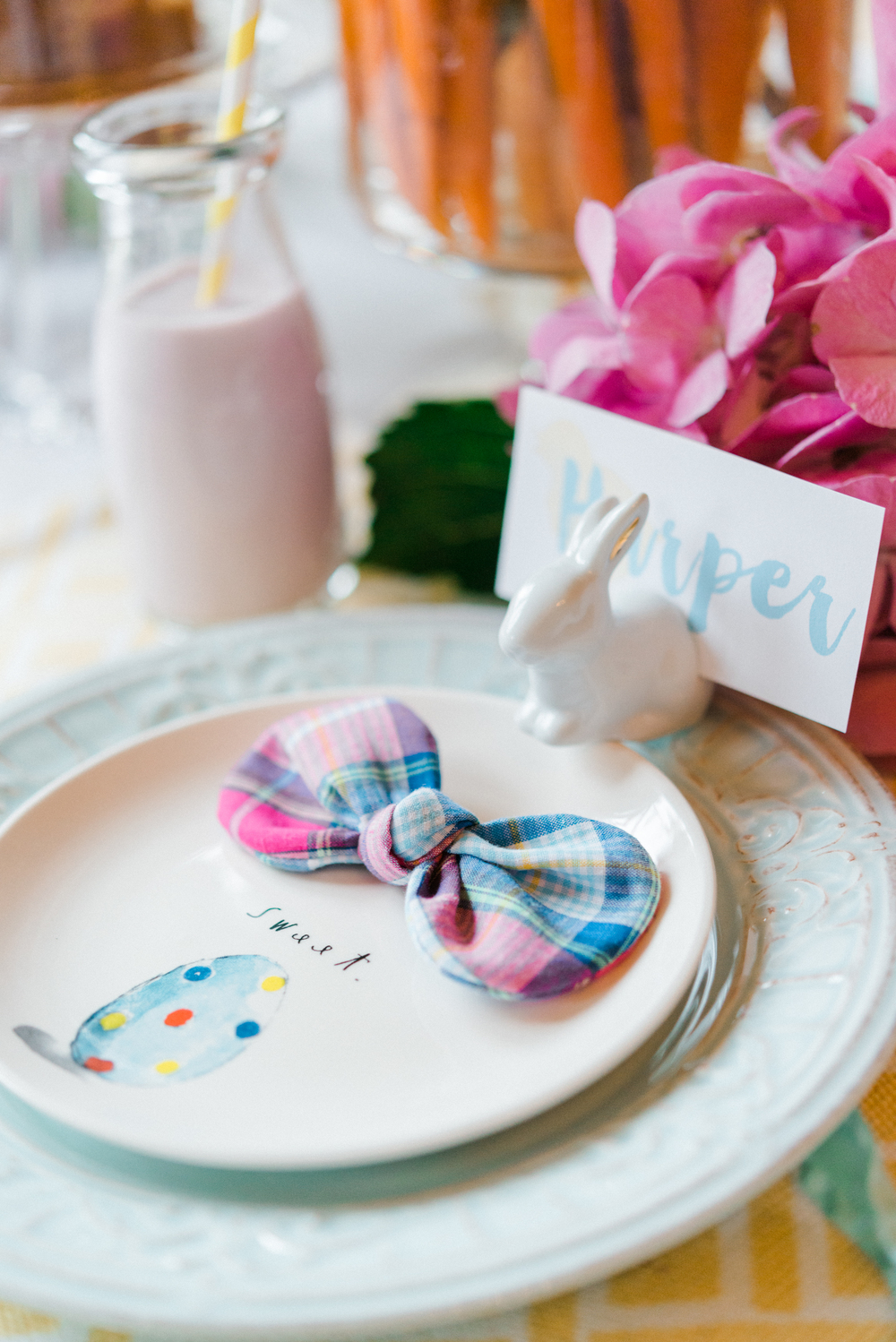 BBT Styled Easter Shoot-10.jpg