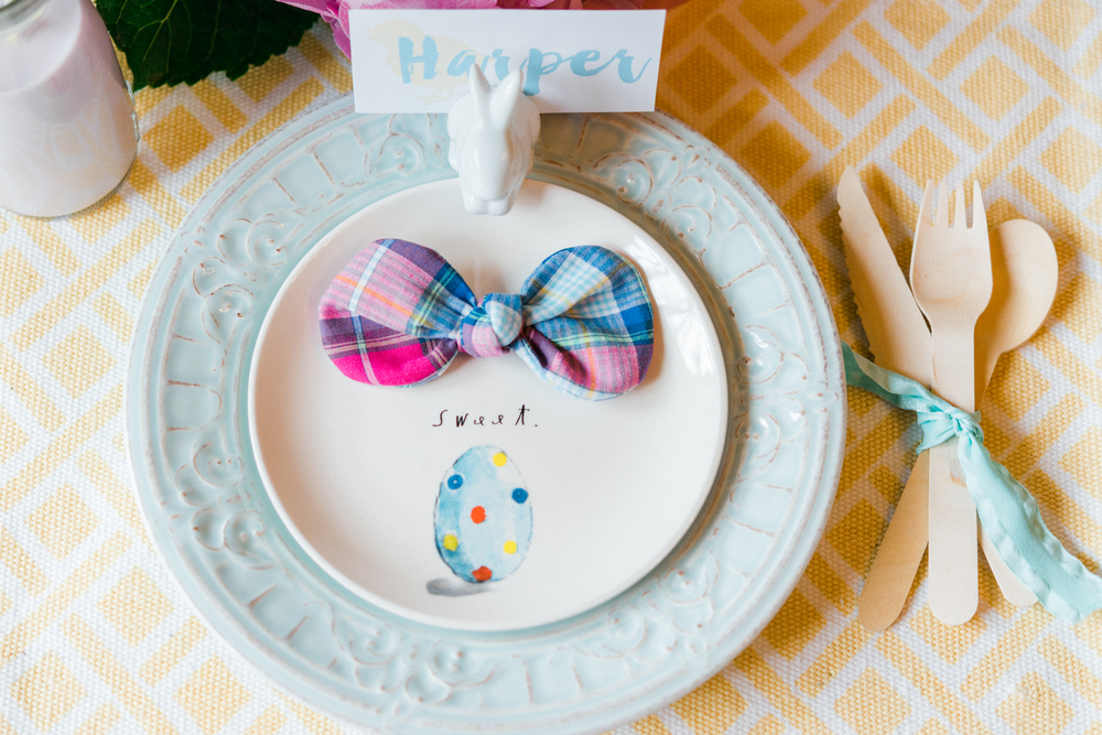 BBT Styled Easter Shoot-11.jpg