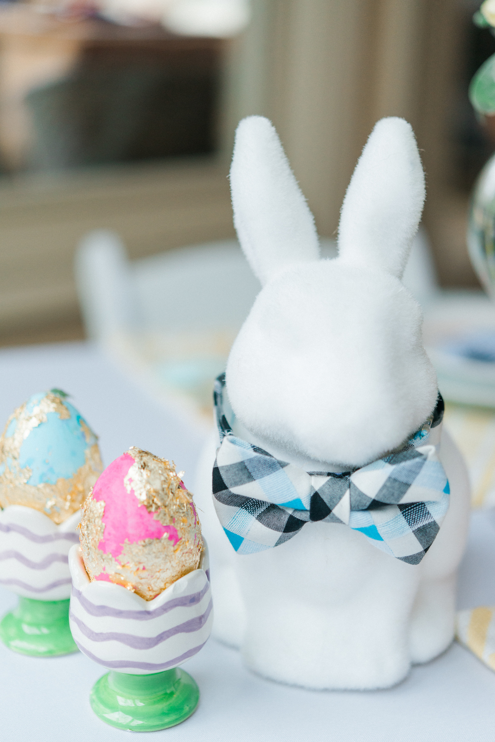 BBT Styled Easter Shoot-12.jpg