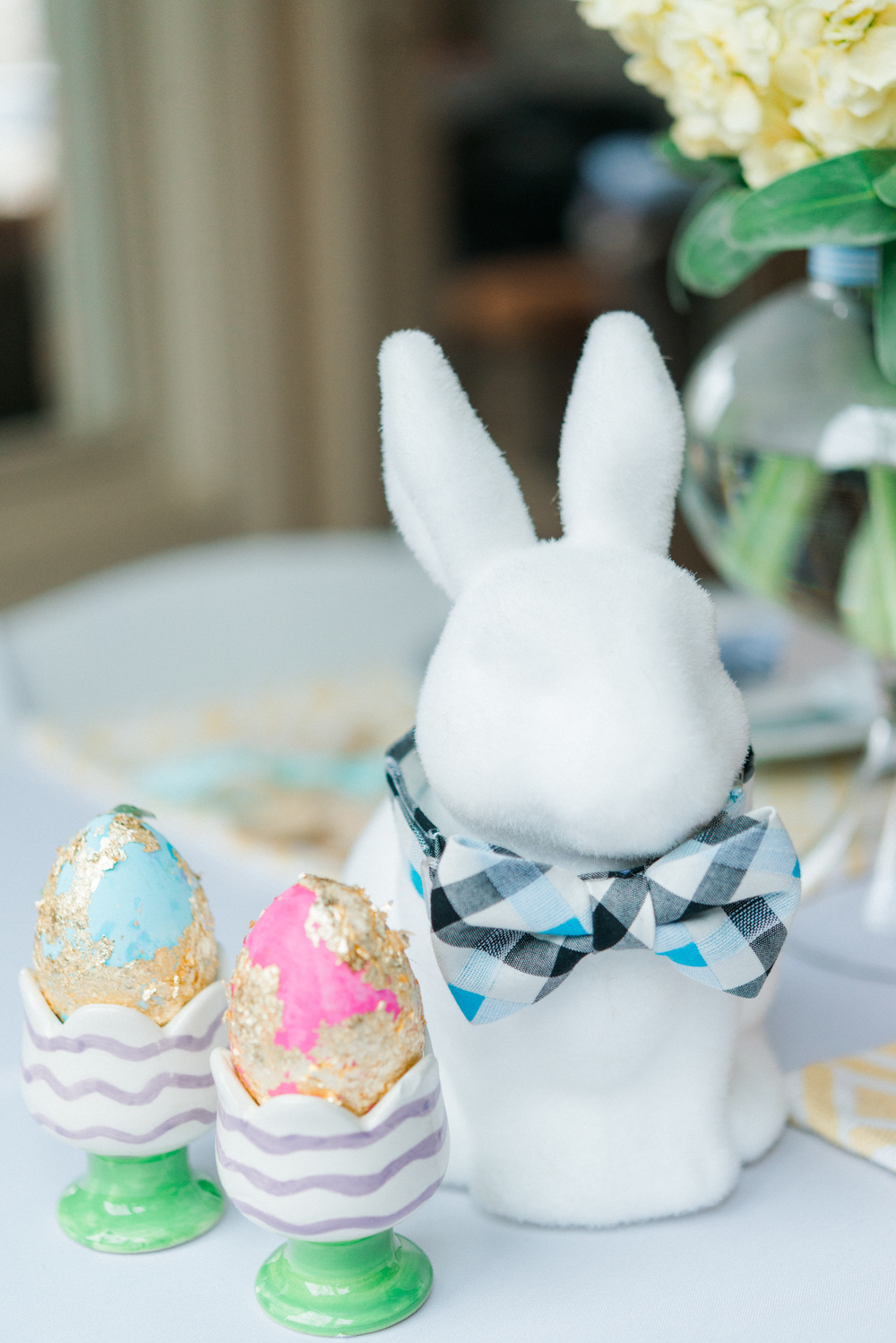 BBT Styled Easter Shoot-13.jpg