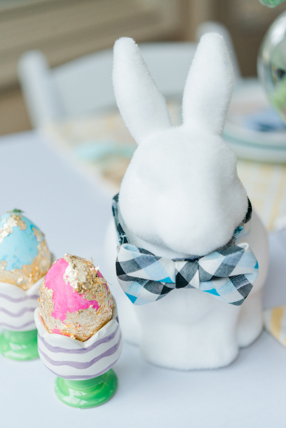 BBT Styled Easter Shoot-14.jpg