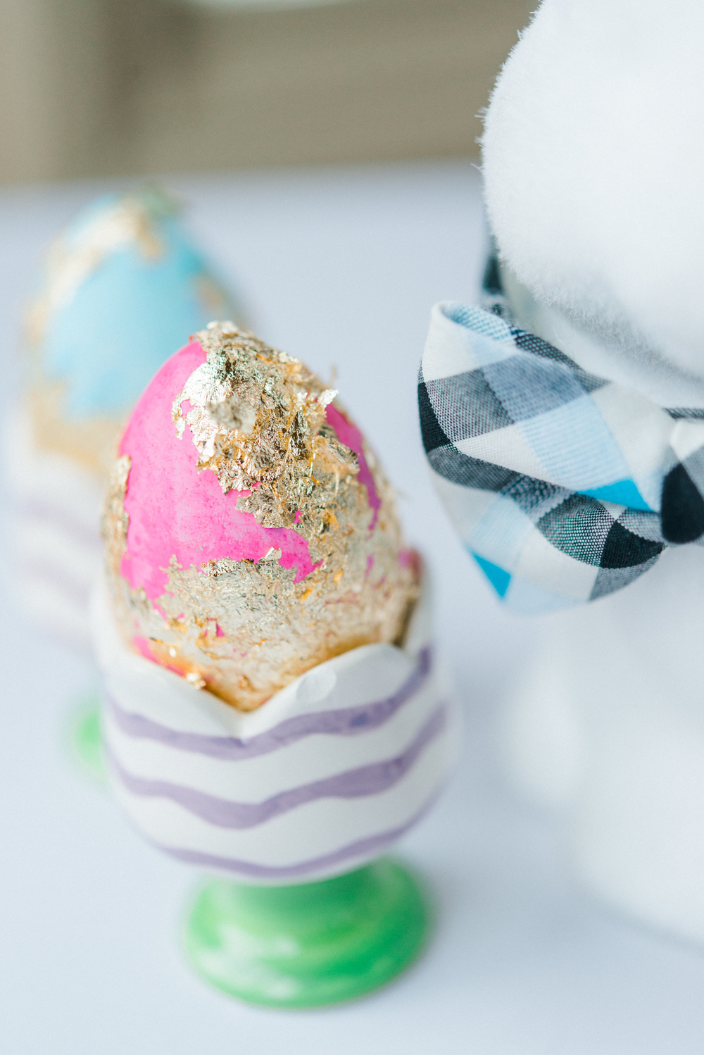BBT Styled Easter Shoot-16.jpg