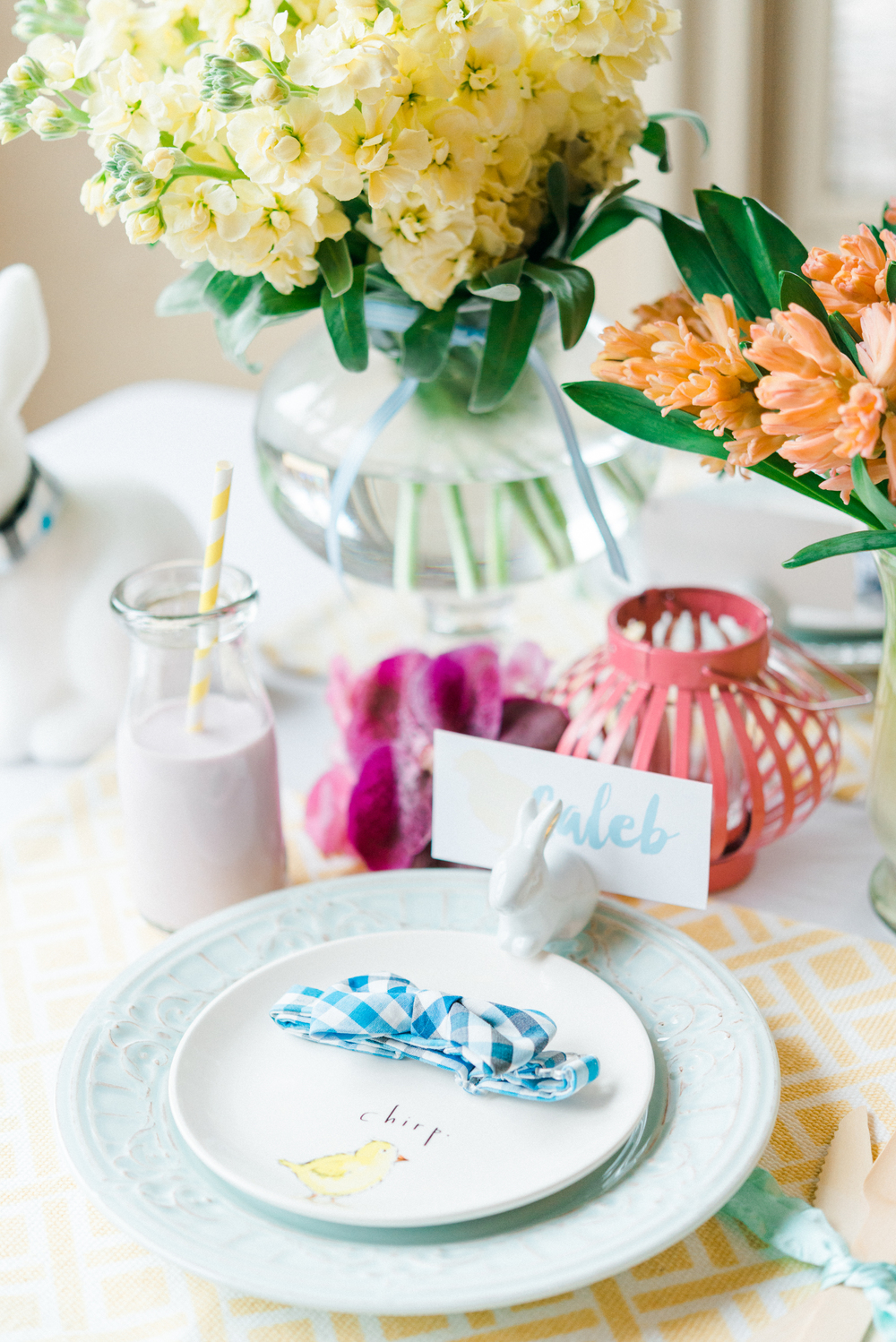 BBT Styled Easter Shoot-26.jpg