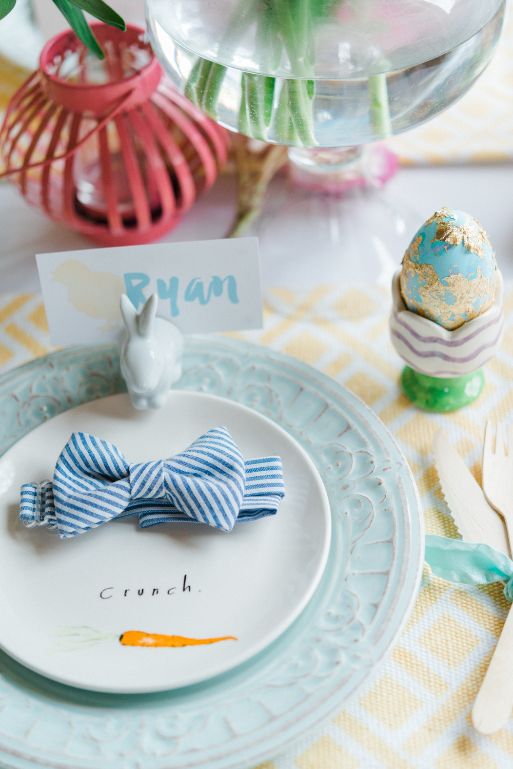 BBT Styled Easter Shoot-30.jpg