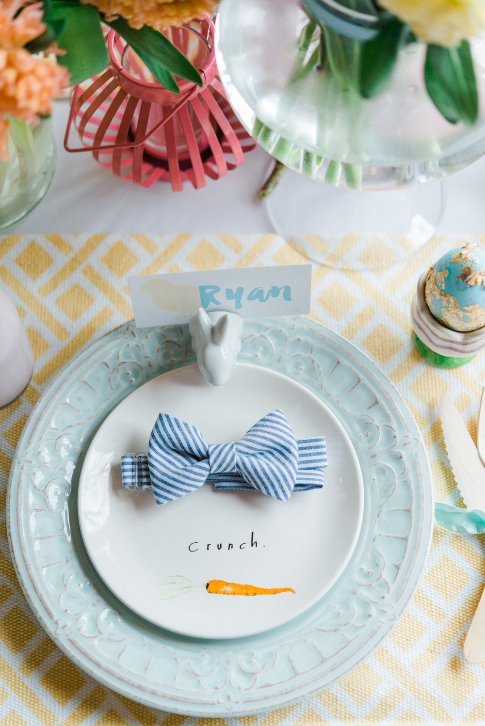 BBT Styled Easter Shoot-31.jpg