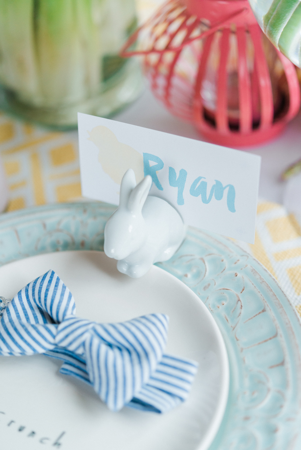 BBT Styled Easter Shoot-32.jpg
