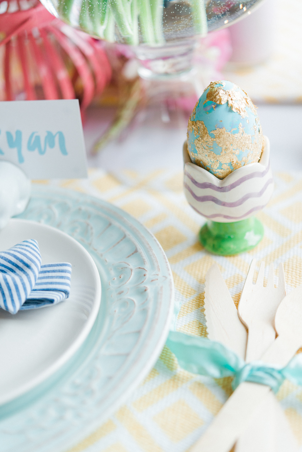 BBT Styled Easter Shoot-33.jpg
