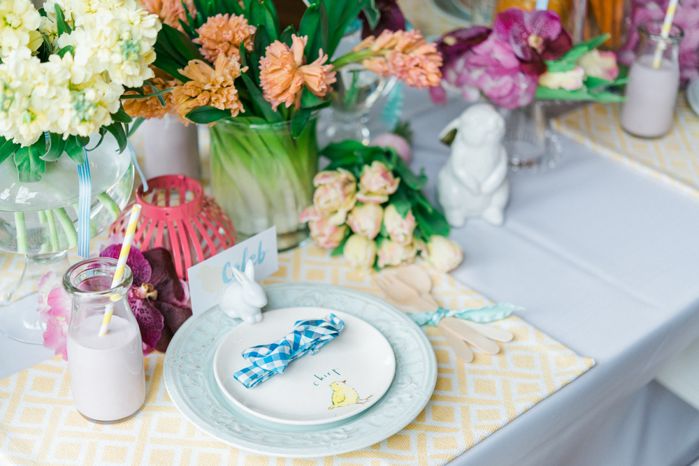 BBT Styled Easter Shoot-35.jpg