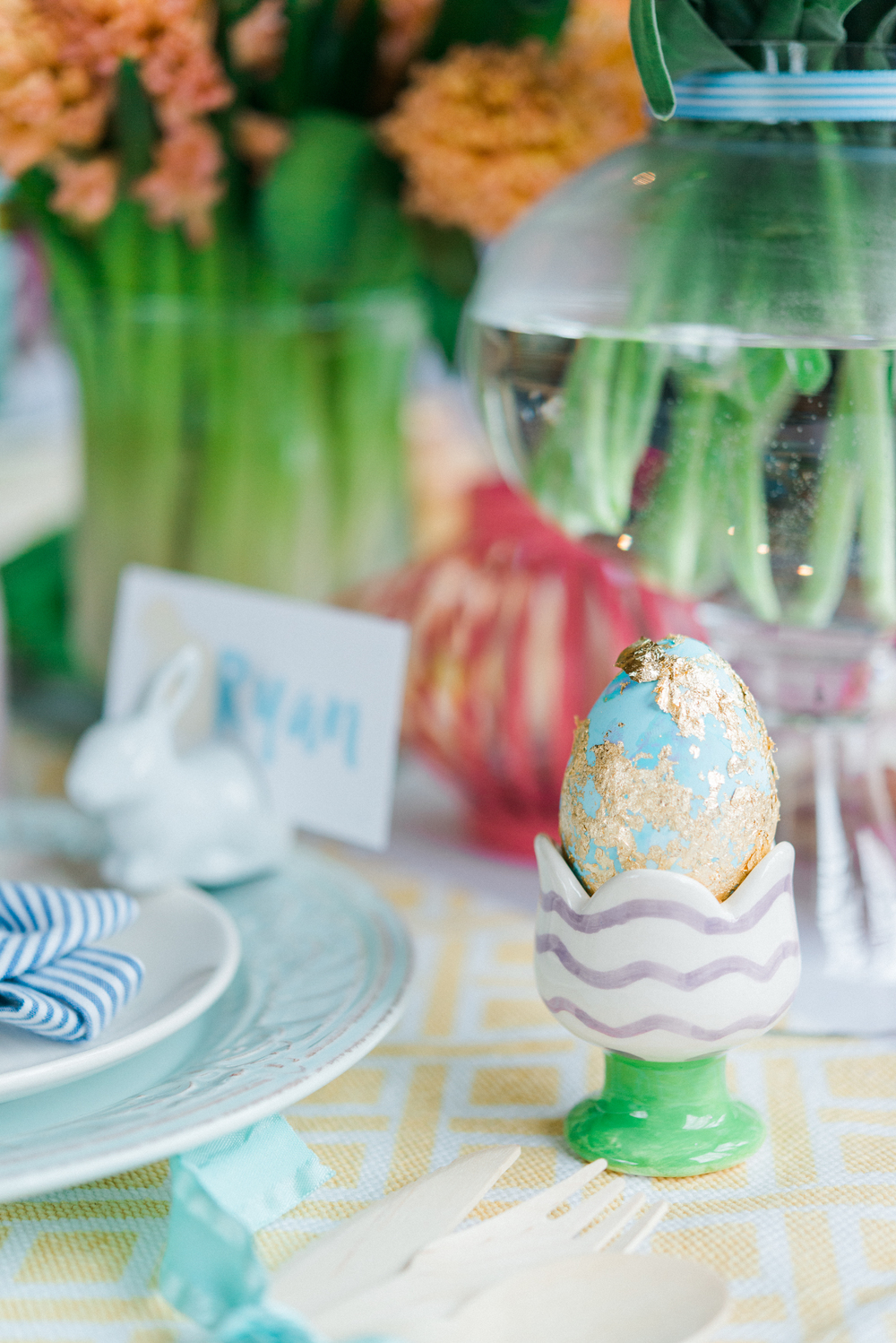 BBT Styled Easter Shoot-34.jpg