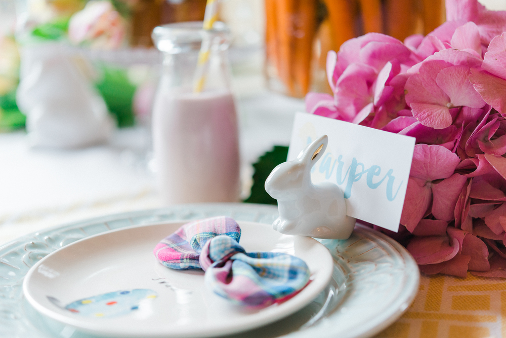 BBT Styled Easter Shoot-37.jpg