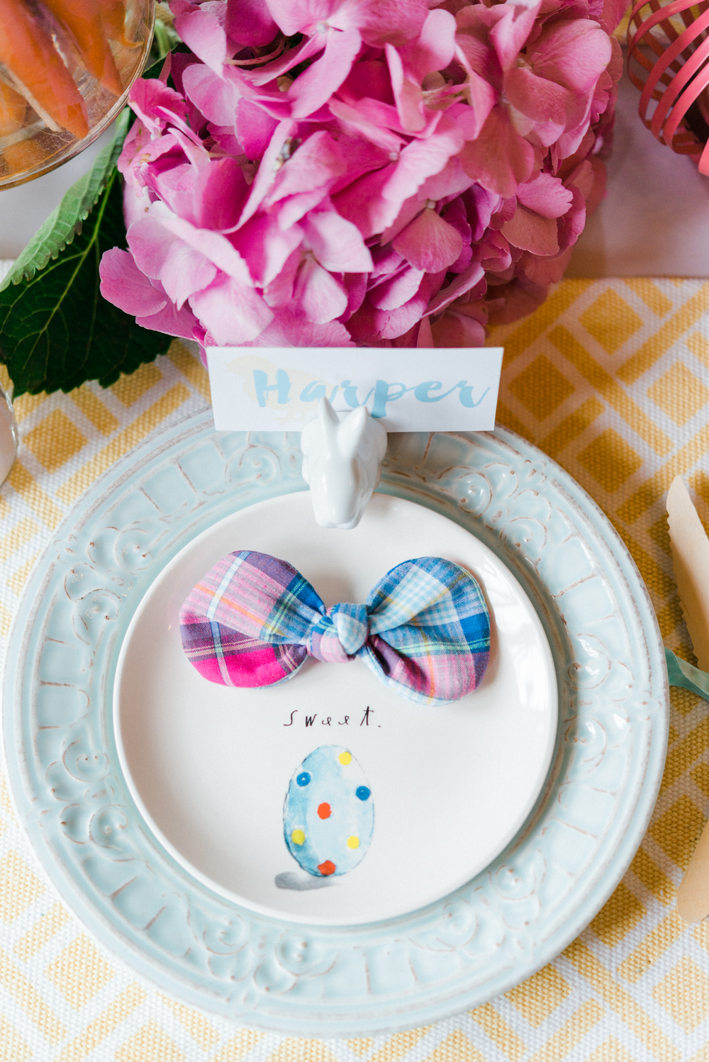 BBT Styled Easter Shoot-38.jpg