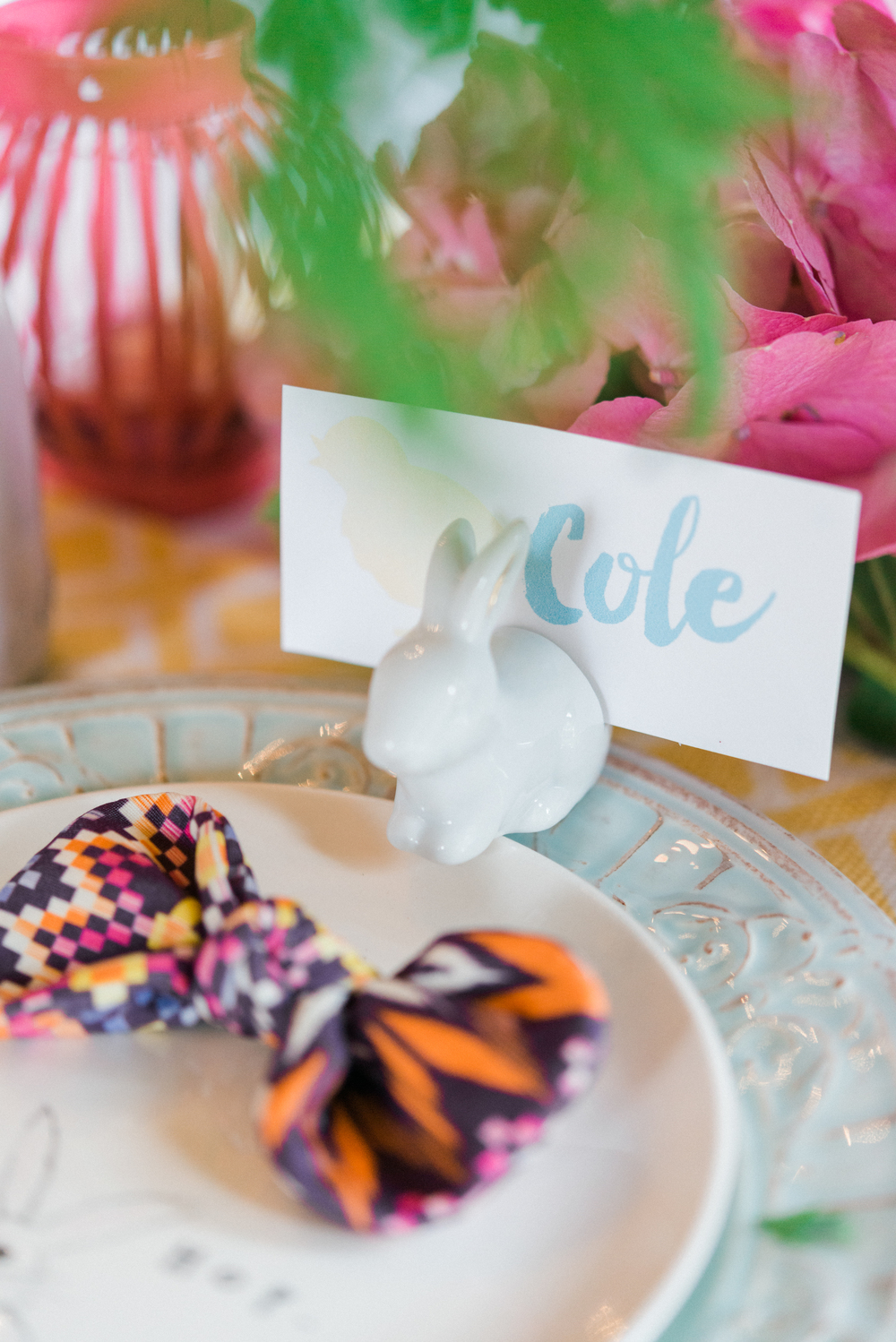BBT Styled Easter Shoot-40.jpg