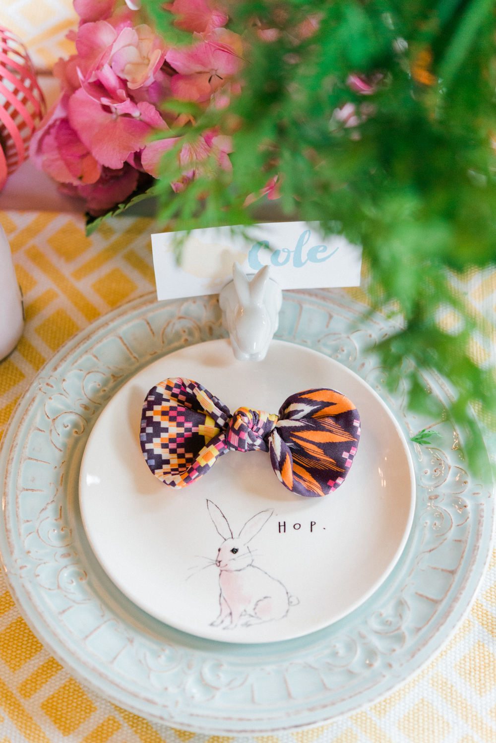 BBT Styled Easter Shoot-41.jpg