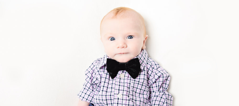 7-black velvet baby boy bow tie.jpg