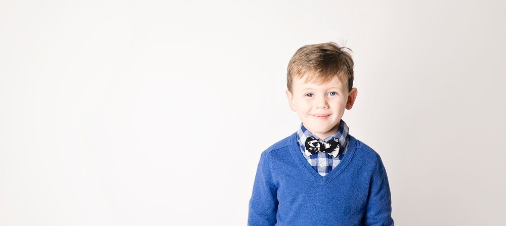 5-aztec baby boy bow tie.jpg