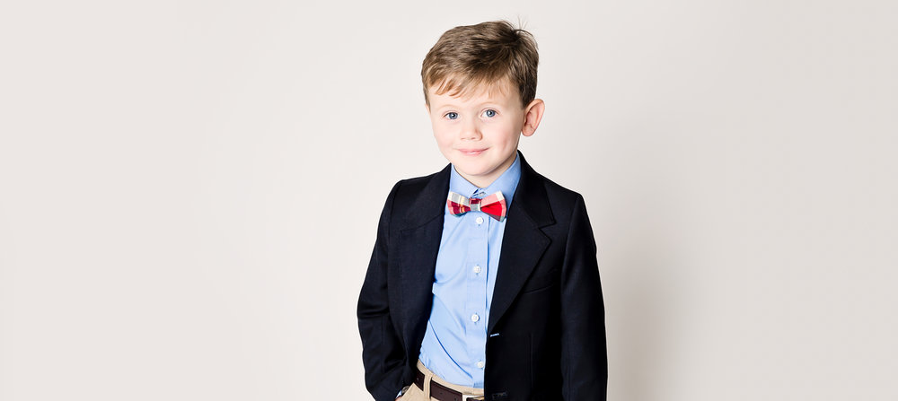 12-red tartan baby boy bow tie.jpg