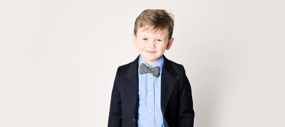 13-tweed boy bow tie.jpg