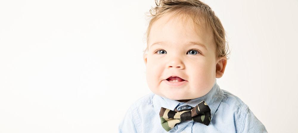 14-Camo baby boy bow tie.jpg