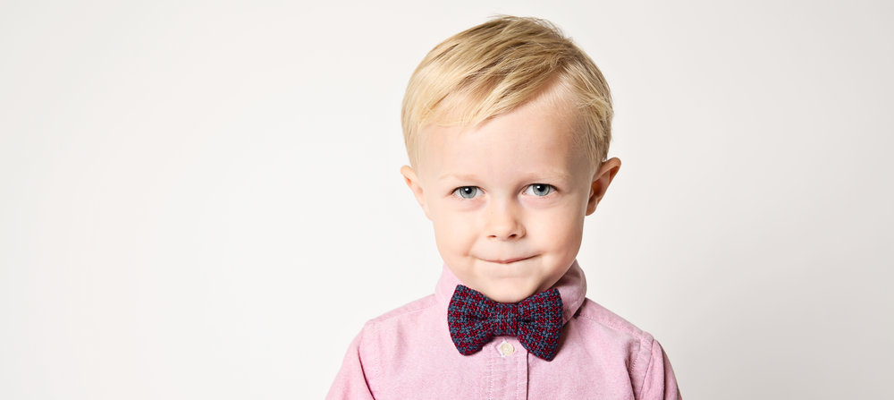 15-maroon and grey baby boy bow tie.jpg