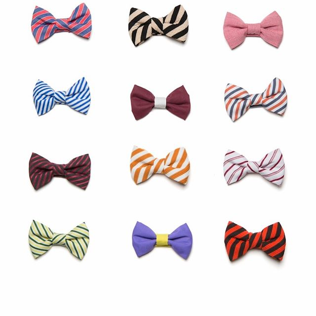 Get your little one ready for football season with our gameday bow collection!