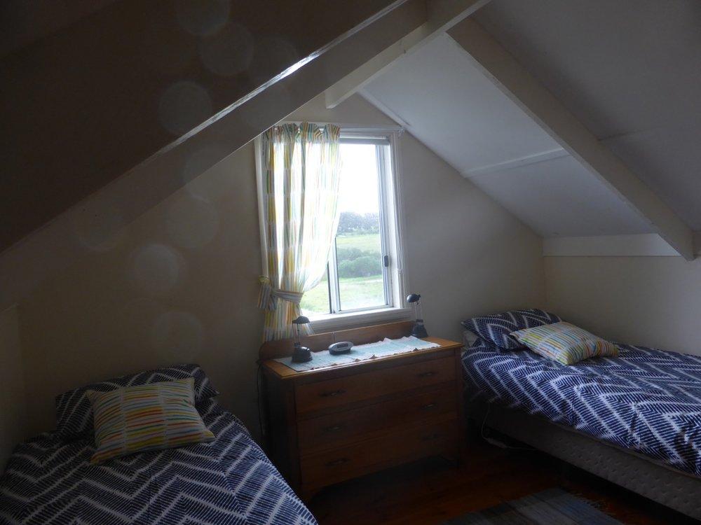 attic side.jpg