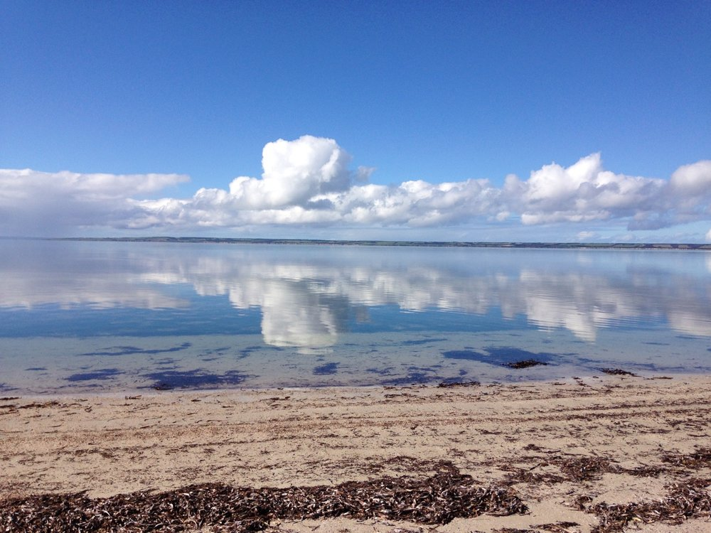 Cloud beach reflection.jpg