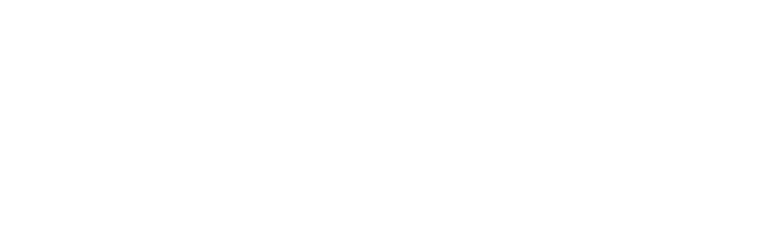 Jack Badger Ltd