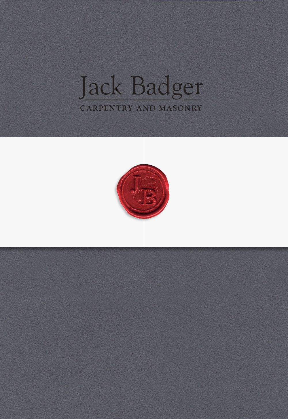 Jack Badger Booklet October 2017-1.jpg