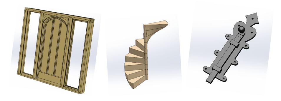 CAD image.JPG