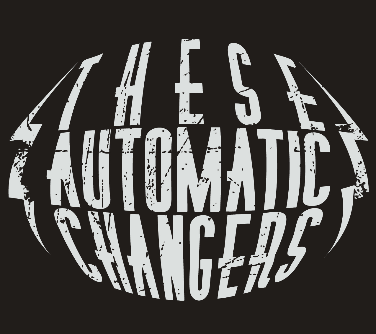 These Automatic Changers