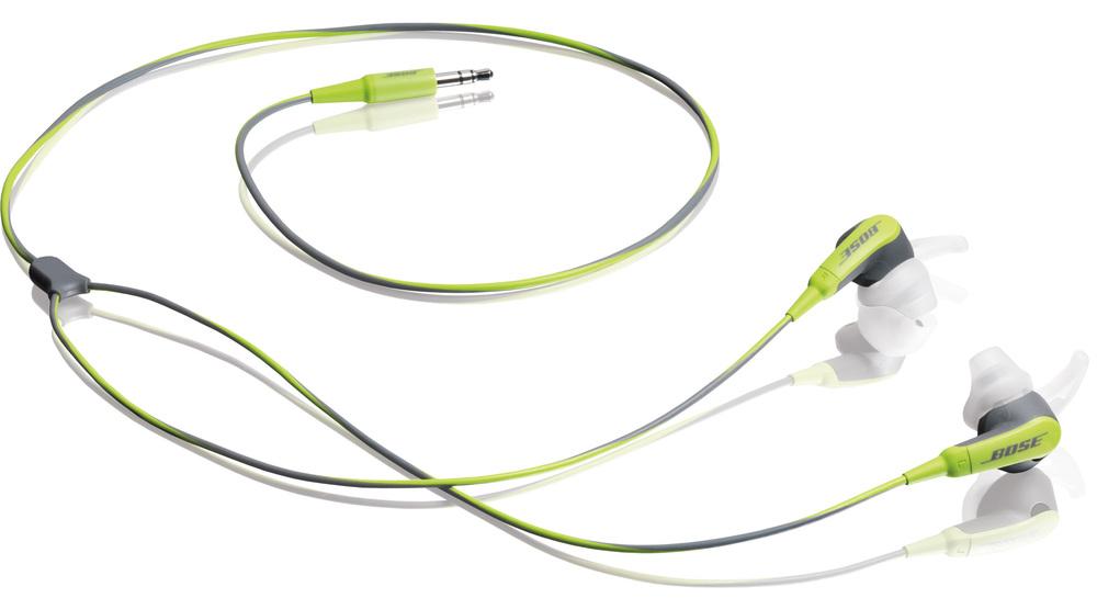 bose_sie2_headphones.jpg
