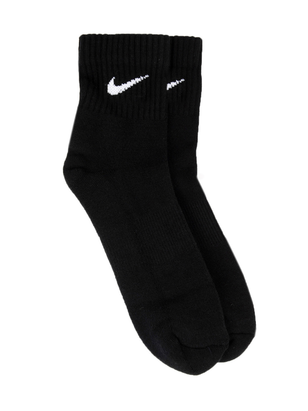 Nike-Men-Pair-of-Black-Sports-Socks_198d28359e055d7748a974e60cce2df0_images.jpg